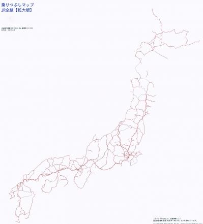 Map_20191230201501